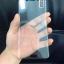 Samsung S7 Edge (เต็มจอ) - กระจกนิรภัย P-One 9H 0.26m ราคาถูกที่สุด thumbnail 22