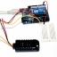 DHT21 / AM2301 โมดูล วัดความชื้น และ อุณหภูมิ อย่างดี พร้อมเคส DHT21 / AM2301 Digital-output relative humidity a temperature sensor/module Sensor AM2301 thumbnail 4