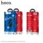 HOCO U37 สายชาร์จ Long Roam Data Cable (Type-C / Android) แท้ thumbnail 4