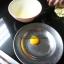 ตัวดูดแยกไข่แดงไข่ขาว thumbnail 5