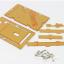 กล่อง Arduino Mega 2560 แบบอะครีลิค Box Acrylic Arduino MEGA case thumbnail 3