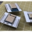 ESP8266 PCB LoRa Ra-01/02 แผ่นปริ๊น ESP8266 LoRa พร้อมขาก้างปลา thumbnail 4