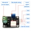 WCS2702 Hall Effect DC and AC Current Sensor Module (+/- 2A) thumbnail 6