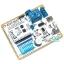 ESP8266 Wireless Wifi Starter Kit IoT thumbnail 3