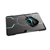 Tron Gaming Mouse and Mat