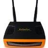 ECB3500 802.11g High Power 600mW Wireless Access Point / Bridge / Repeater