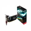 VGA XFX R7 240A Core Edition 780M (R7-240A-CLF2)