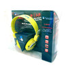 Headphone+mix E600
