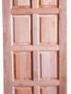 บานประตู 8 ฟัก B