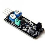 Obstacle track Sensor Module KY-032