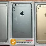 I-phone 6 พลัส ( ไอโฟน 6 พลัส )