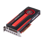 FirePro W9000 OEM
