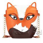 กระเป๋าสะพาย Little Fox น่ารัก **พร้อมส่ง**