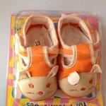 รองเท้าเด็ก YL กระต่าย
