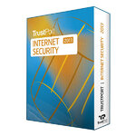 TrustPort Internet Security 2013 1 PC