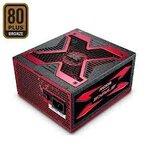 STRIKE-X POWER 500 W