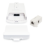 ENS200EXT High-Powered, Long-Range Wireless N150 Outdoor Access Point thumbnail 3