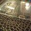 Asus Zenfone Max - เคสใสยาง TPU (ขาว, ดำ, ทอง) thumbnail 7