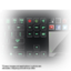 Razer DeathStalker Ultimate thumbnail 5