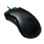 Razer Mamba Wireless Gaming Mouse thumbnail 4