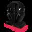 Razer Chimaera 5.1 Mass Effect 3 thumbnail 1