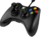 Microsoft Xbox 360 Common Controller Wired thumbnail 1