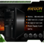 CASE PLENTY ARGON (PL-AG70) thumbnail 7