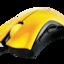 Razer Death Adder Transformers Bumblebee thumbnail 3