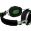 Razer BlackShark thumbnail 8