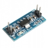 4.5V-7V to 3.3V AMS1117-3.3V Power Supply Module AMS1117