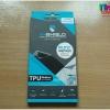 Huawei Mate9 Pro (เต็มจอ) - HI-SHIELD ฟิลม์ TPU Auto Repair แท้