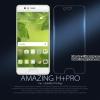 Huawei P10 Plus - กระจกนิรภัย NILLKIN Amazing H+ PRO แท้