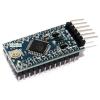 Arduino Pro Mini 328 - 5V/16MHz พร้อม Pin Header Arduino pro mini 5V