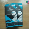 Samsung Galaxy A7 2017 (เต็มจอ) - HI-SHIELD ฟิลม์ TPU Auto Repair แท้