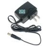 อะแดปเตอร์ แหล่งจ่ายไฟ 5V 1 แอมป์ Adapter 5V 1A หัวขนาด 5.5x2.5mm