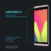LG V20 - กระจกนิรภัย Nillkin Amazing H แท้