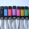 USBasp Programmer USB programmer for Atmel AVR Arduino usbisp คละสี