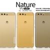 Huawei P10 - เคสใส Nillkin Nature TPU CASE สุดบาง แท้