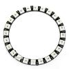 NeoPixel Ring 24 WS2812 RGB LED