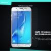 Samsung Galaxy J5 (2016) - กระจกนิรภัย Nillkin Amazing H แท้