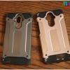 Huawei Mate9 - เคสกันกระแทก Defender Armor