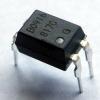 PC817C DIP-4 PC817 High Density Mounting Type Photocoupler
