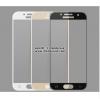 Samsung Galaxy A7 2017 (เต็มจอ) - ฟิลม์ กระจกนิรภัย P-one 9H 0.26m ราคาถูกที่สุด