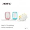 หัวชาร์จ REMAX 2 USB CHARGER รุ่น RP-U23 แท้