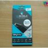 Huawei Mate9 (เต็มจอ) - HI-SHIELD ฟิลม์ TPU Auto Repair แท้