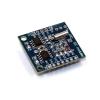 Tiny RTC I2C modules 24C32 memory DS1307 clock for arduino พร้อมแบตเตอรี่