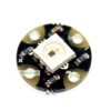 NeoPixel Ring 1 Lilypad WS2812 RGB LED