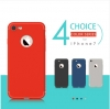 iPhone 7 - เคสสุดบาง Slim Soft TPU Case by MOOKE สำเนา