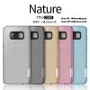 Samsung Galaxy S8 Plus - เคสใส Nillkin Nature TPU CASE สุดบาง แท้