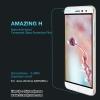 "ASUS Zenfone 3 5.2"" - กระจกนิรภัย Nillkin Amazing H แท้"
